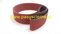 Pas ścierny ceramiczny 75x2000 P036 3M- 984F