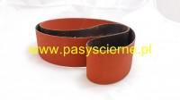 Pas ścierny ceramiczny 120x2250 P080 3M-777F