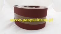 Pas ścierny elektrokorundowy 150x5360 P320 KK551X