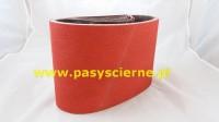 Pas ścierny bezkońcowy ceramiczny 200x750 P040 YS594