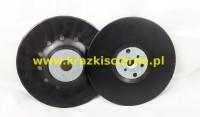 Dysk do krążków fibrowych 125 mm PRO