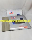 Papier Wodny A4 P2500 MATADOR 991A WYPRZEDAŻ!!!