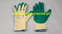 Rękawice ochronne DRAGON 17760 rozmiar 8