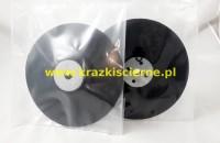 Dysk do krążków fibrowych 180 mm PRO