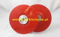 Dysk do krążków fibrowych 180 mm PROFI ELASTIC