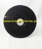 Dysk do krążków fibrowych 230 mm