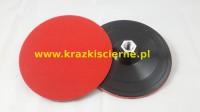 EURO DYSK 125 mm x M14