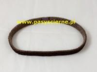 Pas ścierny włókninowy 35x640 (P080)COARSE FLEX BIBIELLE