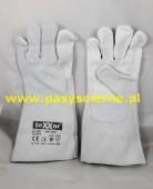 Rękawice spawalnicze LICO x 1 TEXXOR 1202 rozmiar 10