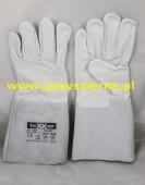 Rękawice spawalnicze LICO x 2 TEXXOR 1204 rozmiar 10