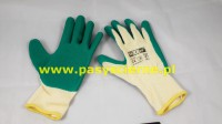 Rękawice ochronne DRAGON TEXXOR 2206 rozmiar 9