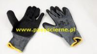Rękawice ochronne RECO DRAGON 39892 rozmiar 10
