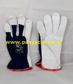 Rękawice ochronne TOPPER-LUX rozmiar 10