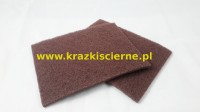 włóknina miękka arkusz 150x200 (P320)V.FINE