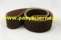 Pas ścierny włókninowy 120x1480 (P080)COARSE 3M