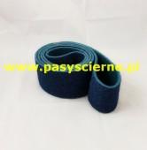 Pas ścierny włókninowy  150x6420  (P320)V.FINE 3M