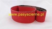 Pas ścierny ceramiczny 50x2000 P036XK850X