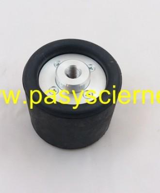 Oponka - koło rozprężne do opasek ściernych 75x271