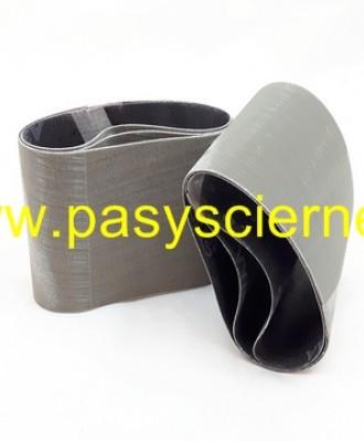 Pas ścierny Trizact  100x610  A100 (P180) -237AA