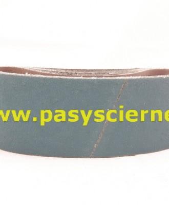 Pas ścierny cyrkonowy 100x610 P120ZC505