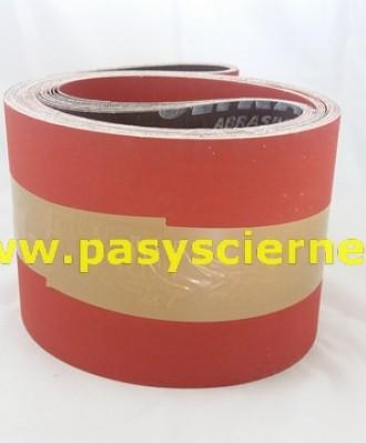 Pas ścierny elektrokorundowy 150x2000 P240KK310X