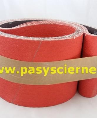 Pas ścierny ceramiczny 150x2000 P040 YS594