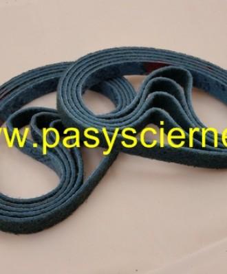 Pas ścierny włókninowy 30x570 (P320)V.FINE 3M