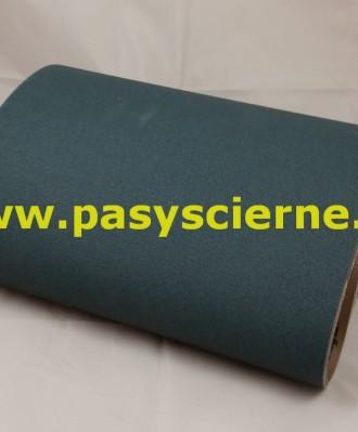 Pas ścierny cyrkonowy 1120X1900 P120 ZK713X