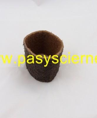Pas ścierny włókninowy 75x270 (P320)V.FINE 3M