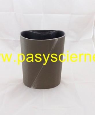 Pas ścierny Trizact 100x915 A100 (P180) 237AA