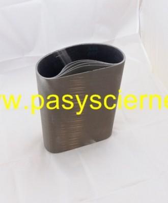 Pas ścierny Trizact 75x270 A030 (P600) -237AA