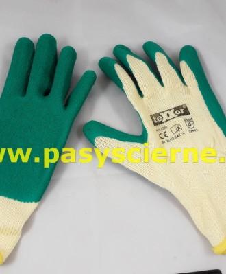 Rękawice ochronne DRAGON TEXXOR 2206 rozmiar 11