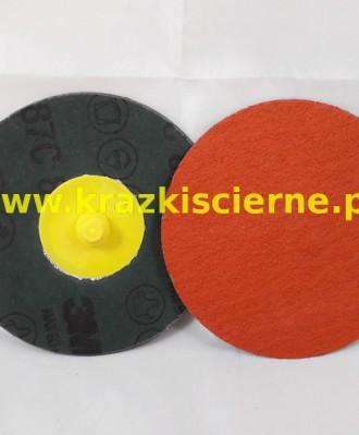 Roloc dysk 76mm P060 Cubitron II 787C