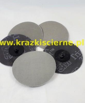 Roloc dysk 76mm A06 (P3000) TRIZACT 237AA