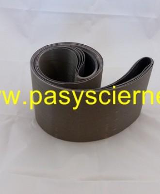 Pas ścierny Trizact 150x2500 A030 (P600) -237AA