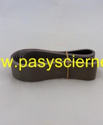 Pas ścierny Trizact  10x457 A080 (P240) -237AA