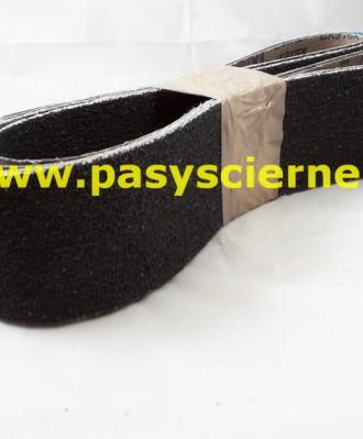 Pas ścierny - węglik krzemu 150x2000 P100CK721X