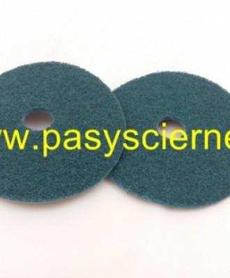 Krążek włóknina maszynowa 150 (P320)V.FINE 3M