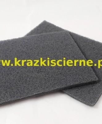 włóknina miękka arkusz 150x200 (P600)S.FINE
