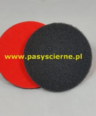 Krążek włóknina miękka 150 (P600)U.FINE