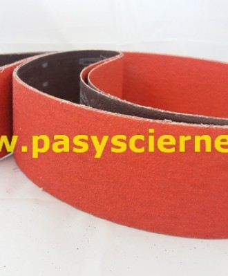 Pas ścierny ceramiczny  50x2000 P036YS594